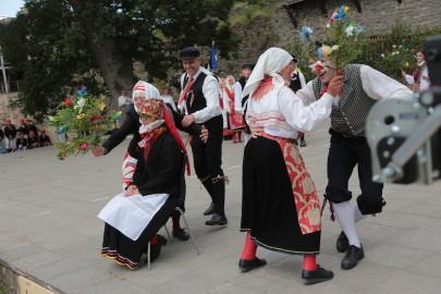 eestirootsi tantsupidu tarmula 11