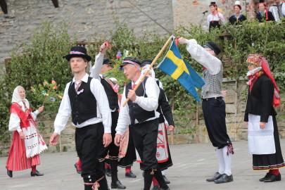 eestirootsi tantsupidu tarmula 13
