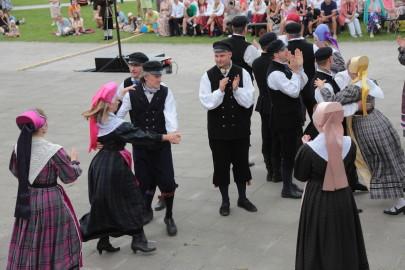 eestirootsi tantsupidu tarmula 23