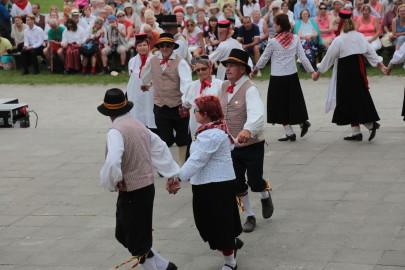 eestirootsi tantsupidu tarmula 25