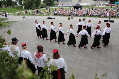 eestirootsi tantsupidu tarmula 27