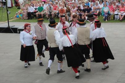 eestirootsi tantsupidu tarmula 30