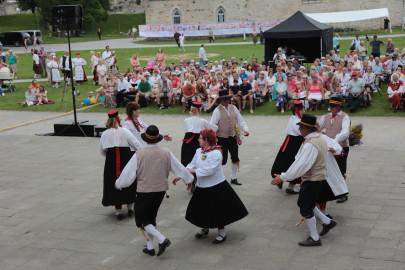 eestirootsi tantsupidu tarmula 31