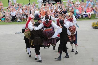 eestirootsi tantsupidu tarmula 37