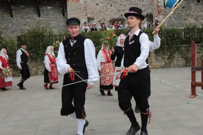 eestirootsi tantsupidu tarmula 5