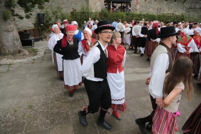 eestirootsi tantsupidu tarmula 51