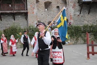 eestirootsi tantsupidu tarmula 6