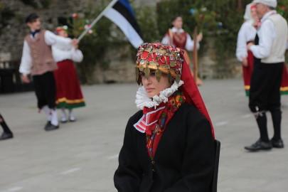 eestirootsi tantsupidu tarmula 7