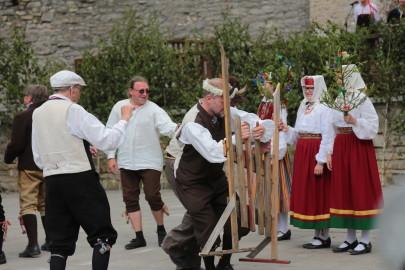 eestirootsi tantsupidu tarmula 9