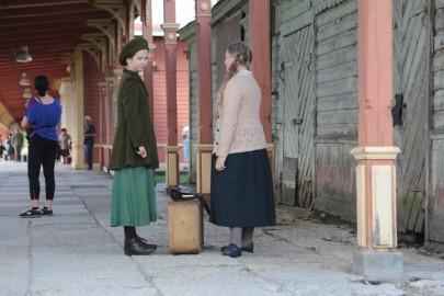 film igitee raudteejaam haapsalu22