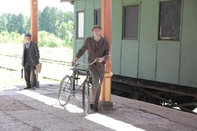 film igitee raudteejaam haapsalu25