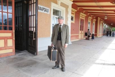 film igitee raudteejaam haapsalu27