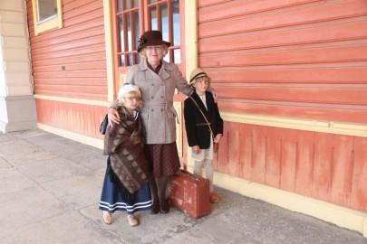 film igitee raudteejaam haapsalu28