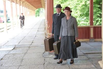 film igitee raudteejaam haapsalu30
