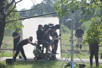 film igitee raudteejaam haapsalu33