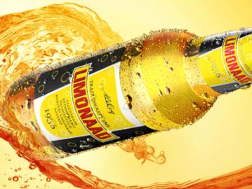 limonaad1