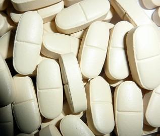 tabletid ravimid