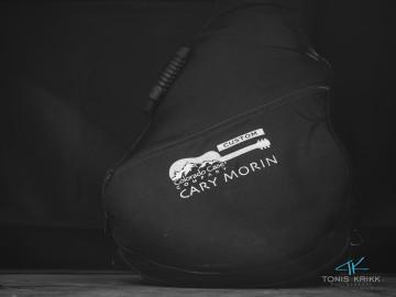 Gary Morin 2016 AB (15)