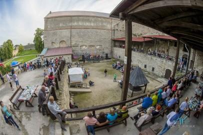 Klots Haapsalu 2016 web Tõnis Krikk16