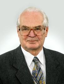 Risthein Endel (2) TTÜ