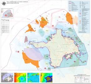 meretuuleparkide teemaplaneering
