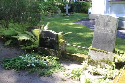 vana kalmistu2
