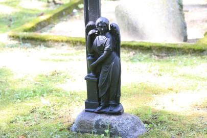 vana kalmistu5