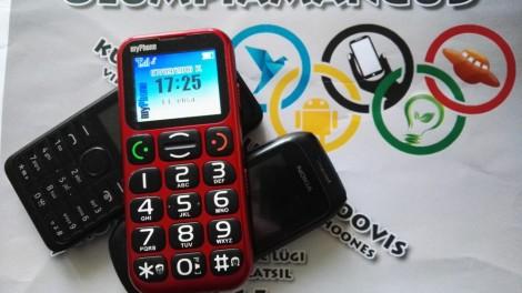 Ühisgümnaasiumi tuleviku olümpiamängud