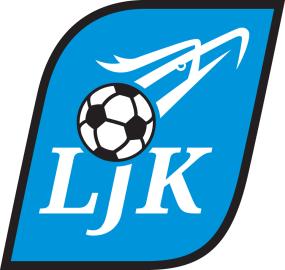 Läänemaa jalgpalliklubi