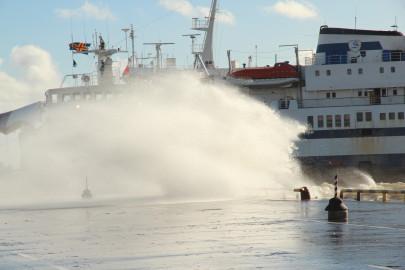 Väinamere Liinide viimane päev 046