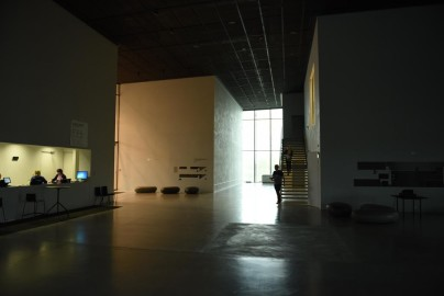 eesti rahva muuseum01