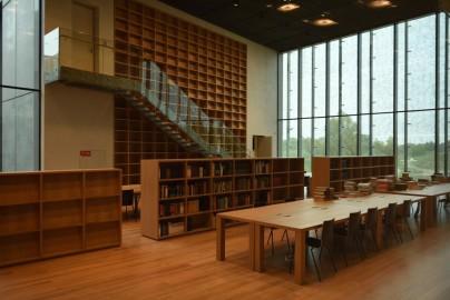 eesti rahva muuseum02