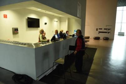 eesti rahva muuseum04