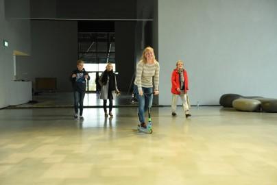 eesti rahva muuseum05