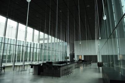 eesti rahva muuseum07