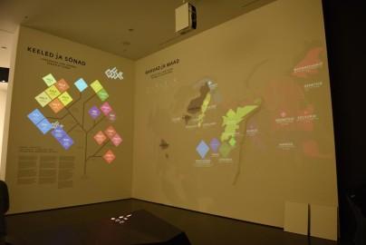 eesti rahva muuseum08
