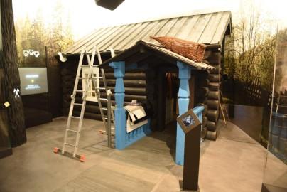 eesti rahva muuseum12