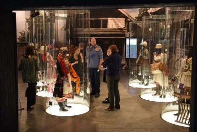 eesti rahva muuseum14