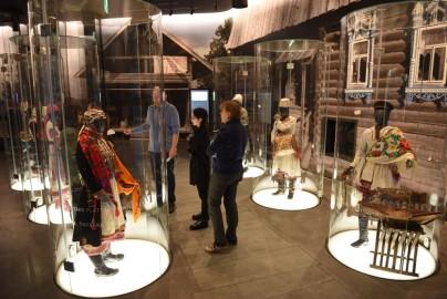 eesti rahva muuseum15