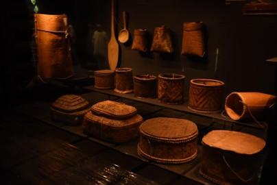 eesti rahva muuseum18