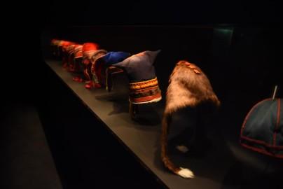 eesti rahva muuseum20
