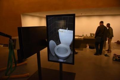 eesti rahva muuseum23