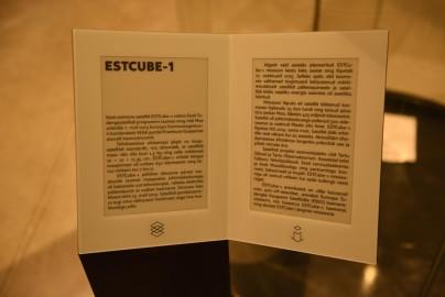 eesti rahva muuseum24