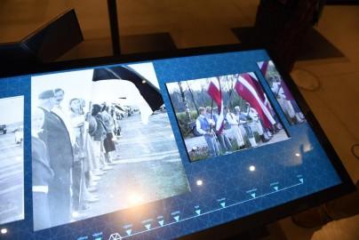 eesti rahva muuseum28