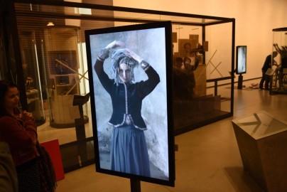 eesti rahva muuseum29