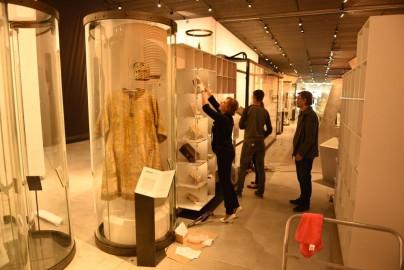 eesti rahva muuseum31