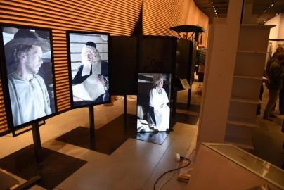 eesti rahva muuseum32