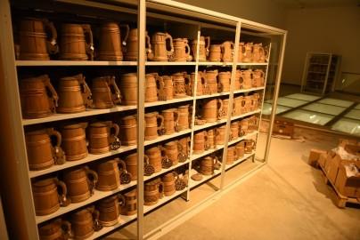 eesti rahva muuseum33