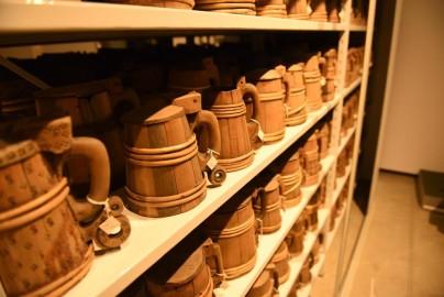 eesti rahva muuseum36
