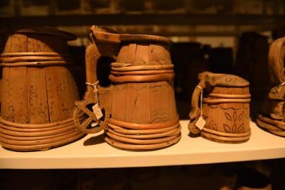 eesti rahva muuseum37